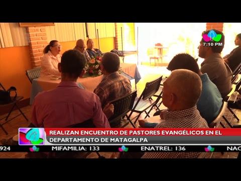Multinoticias Edición Estelar, miércoles 13 de marzo de 2019