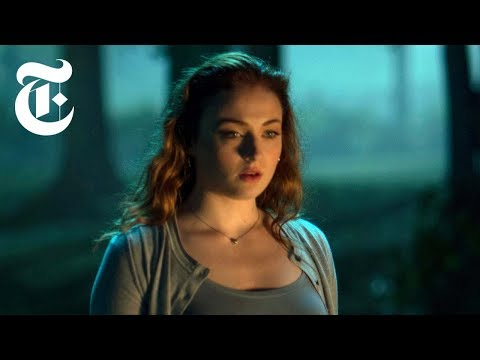 watch-sophie-turner-and-michael-fassbender-battle-in-'dark-phoenix'-|-anatomy-of-a-scene