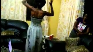Video nasobya_by rawney download MP3, 3GP, MP4, WEBM, AVI, FLV Januari 2018