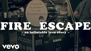 "SUBSCRIBE TO ANDREW: http://bit.ly/12k5FWC. ""Fire Escape"" from the ..."