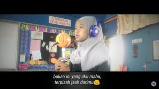 Syafa Wany Air Mata Rindu Cover Tuah.mp3