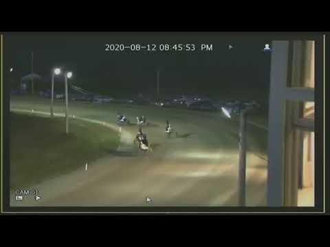 Inverness Raceway Live Stream