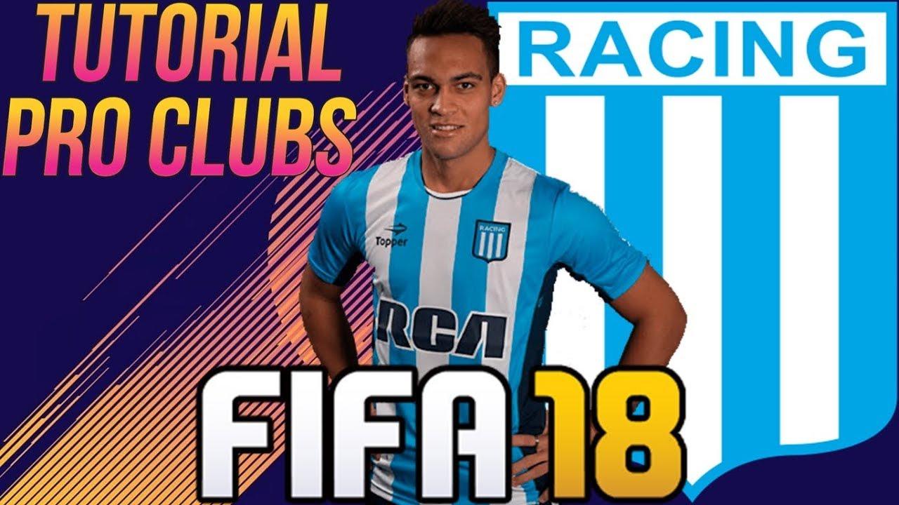 Lautaro Martinez Fifa 18
