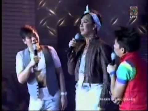 The best of Vice Ganda in ShowTime October 9, 2010
