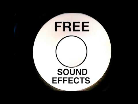 Rock band countdown 1234 free sound effect HQ