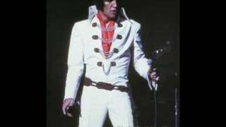 elvis presley song medley