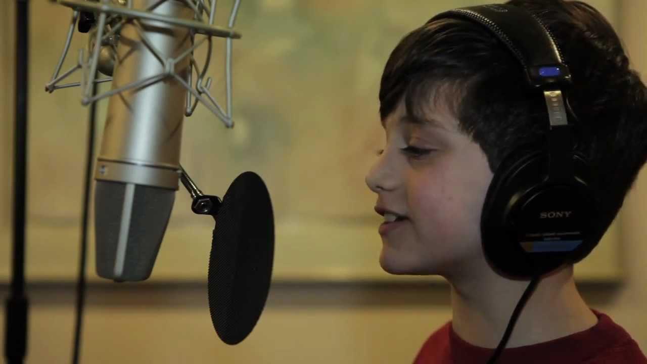 new kars4kids song remixed 1 8 7 7 kars for kids song youtube