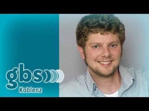 Philipp Möller philipp möller über isch geh schulhof heiter bis katastrophal