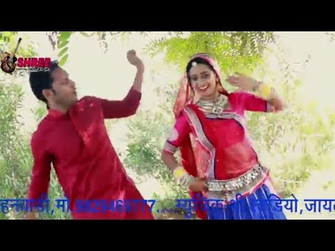 Rajasthani Dj Song 2017 ! हरियल पीपली ! Balli MohanWadi ! New Dj Marwari Song ! Full, Hd Song