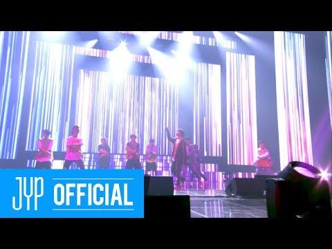 "Stray Kids UNVEIL [Op.02 : I Am WHO] Highlight #3 ""불면증(Insomnia)"""