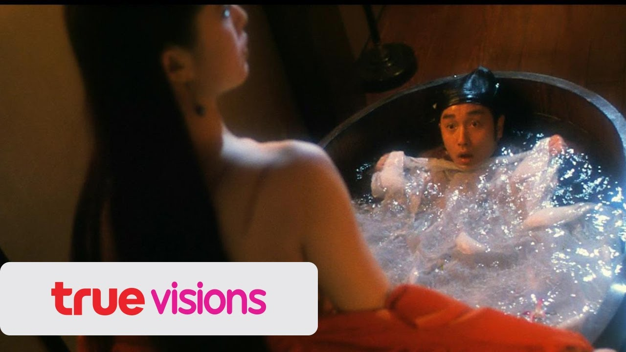chinese adult movie download