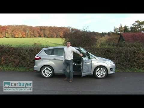 ford-c-max-mpv-review---carbuyer