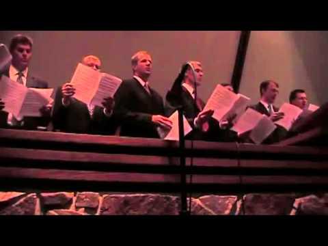 SATB Christmas & Winter Choral Music: