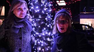 Blogging Out Loud: Gifts Or No Gifts?