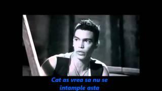 Смотреть клип Mandinga - Donde