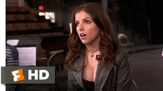 Pitch Perfect: Confessions thumbnail