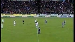 DINAMO - FARUL 1- 0 / FINALA CUPEI/ 2005/
