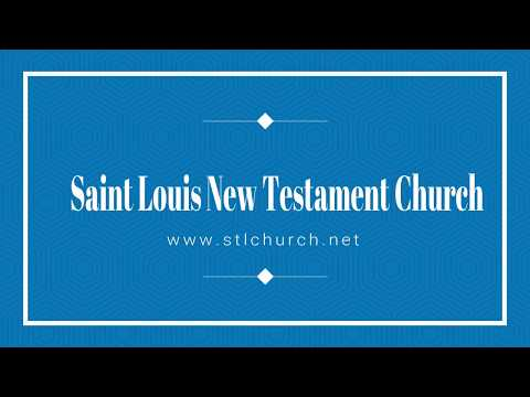 The Holy Spirit and Tongues - Personal Benefits - Part 5