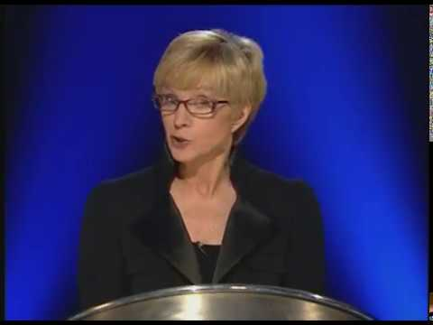 [50 Fps] The Weakest Link (DVD Version) Voting Catchphrases