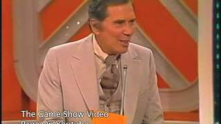 Match Game Full Episodes 3