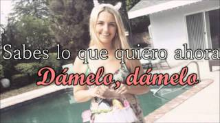 R5 - Never Be The Same [Subt. Español]