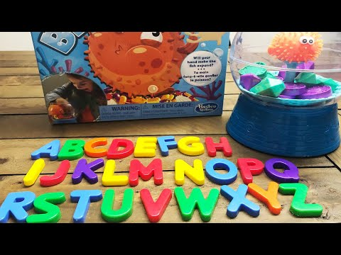 abc-song-blowfish-abc-letter-alphabet-game
