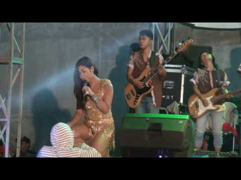 Mery geboy berdarah lagi-KRM Music