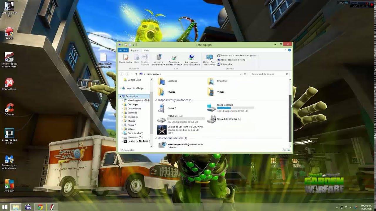 Descargar The Amazing SpiderMan 2 Gratis (Apk+Datos SD) 1 link MEGA Para  Android