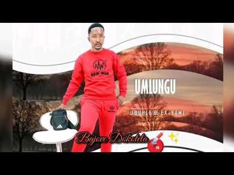Download UMLUNGU