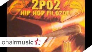 2po2 - Prishtinali jom ft. Tingulli 3`nt