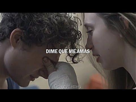 Wet - It's All In Vain (español)
