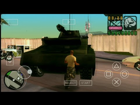 cheat-gta-vice-city-stories-(ppsspp)-part-2
