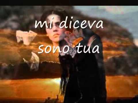 Adriano Celentano-Storia d'amore.wmv