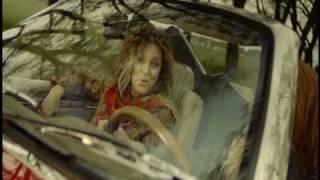 MAXIMA - Зима Весна Літо Осінь [OFFICIAL MUSIC VIDEO]