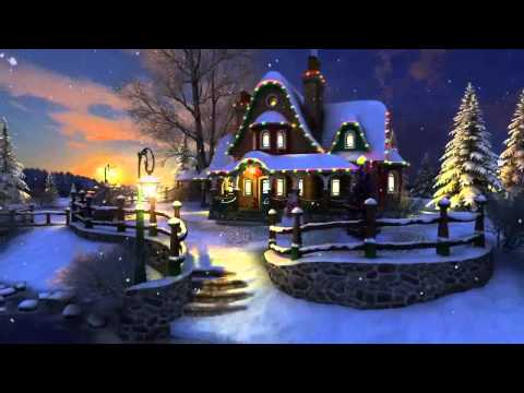 Will Champlin (The Voice 2013,Season 5) - covering Let It Snow! by Sammy Cahn & Jule Styne, 1945
