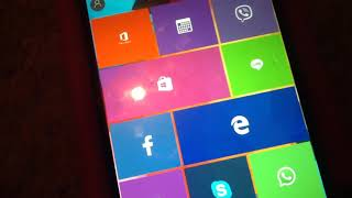 Samsung Galaxy s 8 8 inch tablet review first Samsung device that runs Windows 10