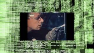 HIX FM: TEIL 3. 1972 dachte man der Mensch lebt im Jahr 2000 so...