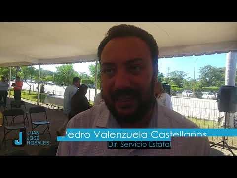 Michoacán por debajo de la media nacional en desempleo