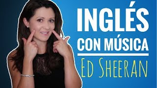 Baixar Aprende Inglés con Música / Pensando en Voz Alta
