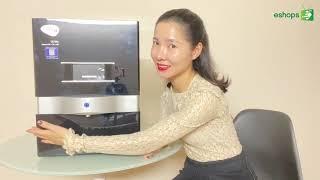 Máy lọc nước Unilever Pureit - Pureit Ultima