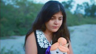 ميرنا حنا - الوطن المجروح (فيديو كليب حصري) | 2017