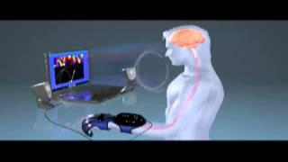 Новые технологии в нейрореабилитации(Компания «Медицина и новые технологии» эксклюзивно поставляет в Россию и страны СНГ: • «Роботизированные..., 2015-02-01T10:51:59.000Z)