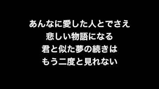 【小寺健太のリンク一覧】 iTunes https://itunes.apple.com/jp/artist/...