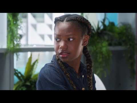 Degrassi Webisode: All Inclusive, Part Four - Sexting