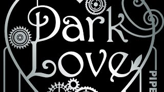 REZENSION | Dark Love von Lia Habel | MsBuchnerd