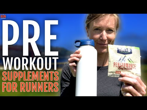 pre-workout-supplements-for-runners