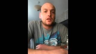 Rbda clones review