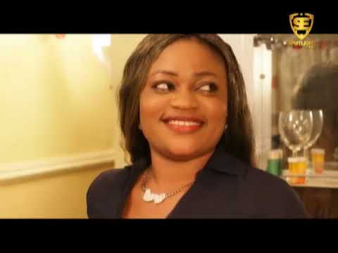 Download KINLOJO  Latest Yoruba Movie 2020 Drama Starring Murphy Afolabi Yewande Adekoya/ Victoria Kolawole