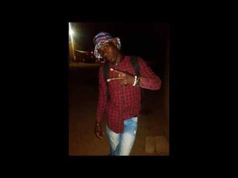 dj ninho Remix August 2016  for Sergeant