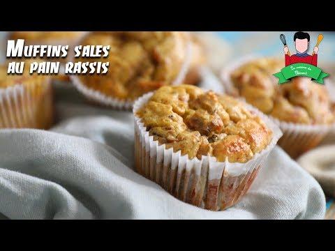 recette-des-muffins-salés-au-pain-rassis-(feat-save-eat)